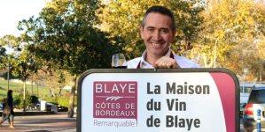 Eric-Gérona-Maison-Vin-Blaye